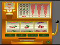 Fruit Machine per giocare online