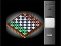 Flash Chess 3D per giocare online