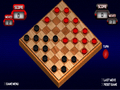 Checkers Fun per giocare online