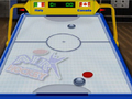 Air Hockey per giocare online