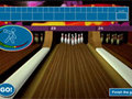 Bowling per giocare online