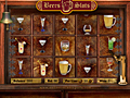 Beers Slot per giocare online