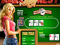 The Dukes of Hazzard Hold 'Em per giocare online