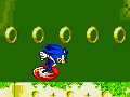 Sonic Xtreme 2 per giocare online