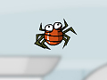 Mighty Spider per giocare online