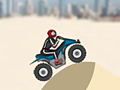 Dune Bashing per giocare online