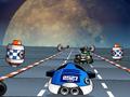Star Racer per giocare online