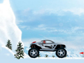 Ice Racer per giocare online