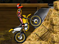 Motocross FMX per giocare online