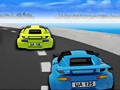 Extreme Racing 2 per giocare online