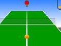 Ping Pong Turbo per giocare online
